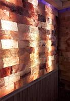 Коммерческая соляная комната 2,6м*2,1м*2,5м, проектирование, строительство, фото 1