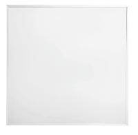 Керамічний обігрівач Ecoteplo AIR 600 M Білий