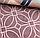 """Постельное белье двуспальное евро 200*220 (12899) """"Сатин Люкс"""" хлопок 100% KRISPOL Украина, фото 10"""