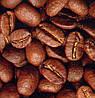 Кофе в зернах Gardman №11 (Гардман) арабика