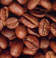 Кофе в зернах Gardman №11 (Гардман) арабика, фото 1