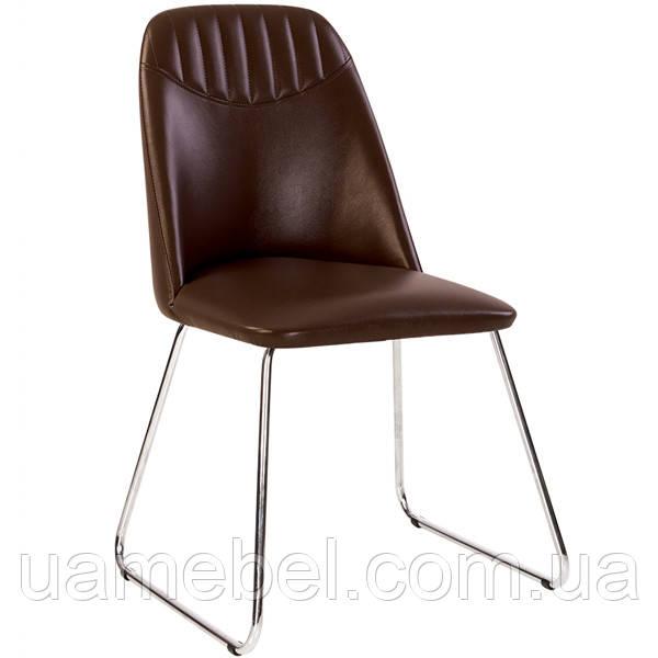 Обеденный стул Milana CFS (Милана)