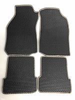 Автомобильные коврики EVA на CHERY AMULET (2003-2010)