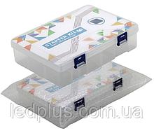 Набор Arduino Uno R3 CH340 RFID Starter Kit V2  в коробке