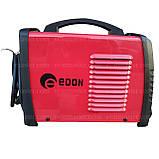 Зварювальний інвертор EDON LV-300, фото 4