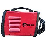 Зварювальний інвертор EDON LV-300, фото 6