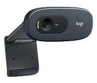 Logitech WebCam C270 (960-001063)