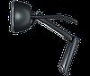 Logitech WebCam C270 (960-001063), фото 4