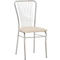 Кухонний стілець Neron (Нерон), фото 1