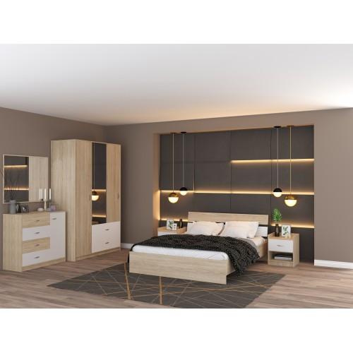 Спальня Феникс «Неаполь»