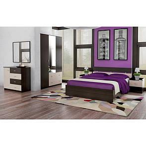 Спальня Феникс «Неаполь», фото 2