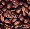 """Кофе в зернах """"Махараджа экстра"""" GARDMAN (Гардман) арабика"""