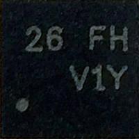 Микросхема Richtek RT9610AZQW (RT9610A) (26 **)
