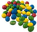 Зеленое яблоко пищевой краситель смесевой Е102 и Е133 зелёный купить, фото 3
