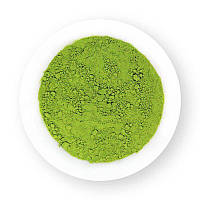 "Японский зеленый чай ""Матча 25 г. (маття)"""