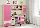 Стінка в дитячу кімнату,СТК 30, фото 4