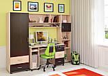 Стінка в дитячу кімнату,СТК 30, фото 5