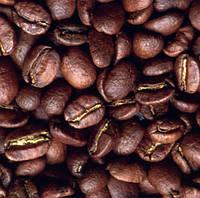 """Кофе в зернах """"Джаманджи"""" GARDMAN (Гардман) арабика, фото 1"""
