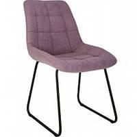 Обеденный стул Nicole (Николь) CFS, фото 1
