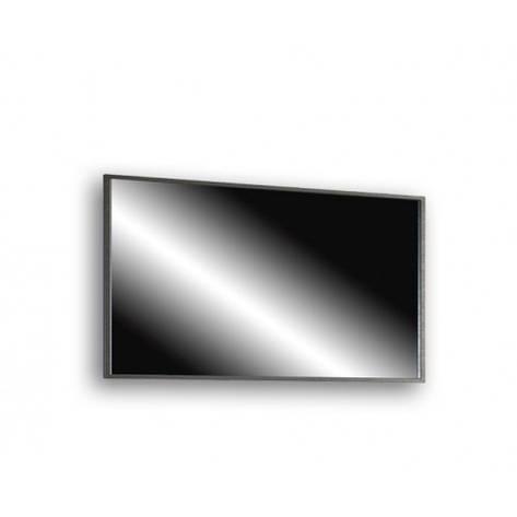 Зеркало Феникс «Неаполь», фото 2