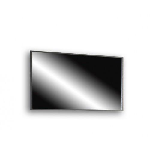 Зеркало Феникс «Неаполь»