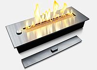 Топливный блок Gloss Fire Алаид Style 400
