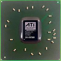 Мікросхема ATI 216-0707009 HD3470 DC2008+ (New Bulk)