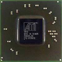 Микросхема ATI 216-0728018 DC2009+ (New Bulk)