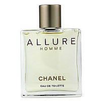 Allure Pour Homme Chanel   (Алюр Пур Хомм Шанель)  ТЕСТЕР   100мл