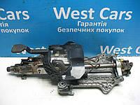 Рулевая колонка Land Rover Discovery 2004-2009 Б/У