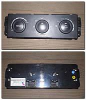 Контроллер отопителя ВАЗ-2172 ПРИОРА  САУКУ (Panasonic)