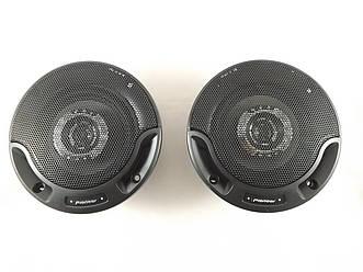 Автомобильная акустика Pioneer TS-G1042R колонки 10см (420 Вт)