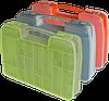 Коробка Aquatech 2546 2х-сторонняя, фото 2