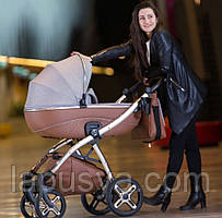 Дитяча коляска 2 в 1 Tako Extreme Flash