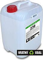 Моющее для посудомоечных машин CLEAMEN 230 - 20л.