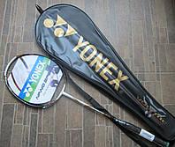 Ракетка для бадминтона YONEX (дубликат)