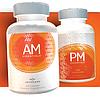Дневные и ночные добавки (AM & PM Essentials™)