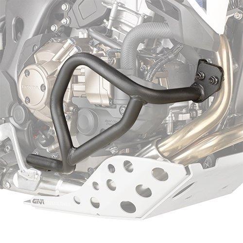 Защитные дуги GIVI для мотоцикла HONDA CRF1000L AFRICA