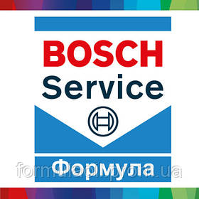 BOSCH Бендикс (z=9) OPEL CITROEN Berlingo, C4 1.4 PEUGEOT new, 1 006 209 715
