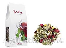 """Вірменський Чай """"Ritea"""" гірський букет 40 г"""