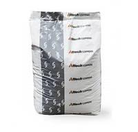 Корм для карпов Кои Alltech Coppens Grower 15 кг (для быстрого роста)