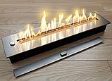 Топливный блок Gloss Fire Алаид Style 600, фото 4