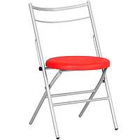Складаний стілець для обідньої зони Piccolo (Пиколо), фото 1