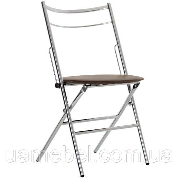 Складаний стілець для обідньої зони Piccolo (Пиколо) slim