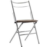 Складаний стілець для обідньої зони Piccolo (Пиколо) slim, фото 1