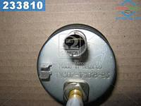 ⭐⭐⭐⭐⭐ Указатель давления масла МТЗ 6 атмосфер (МД-219) (производство  Беларусь)  МТТ-6