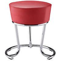 Барний стілець Pinacolada (Пінаколада) chrome, фото 1
