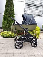 Дитяча коляска 2 в 1 Riko Ozon 02