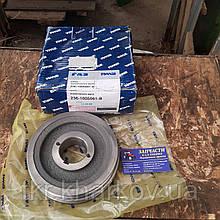 Шкив коленвала ЯМЗ 236-1005061-В производство ЯМЗ