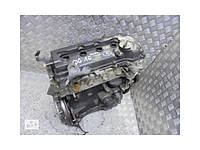 Двигатель Nissan Primera P11  1,6Б/У